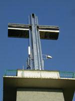 zdjęcie stacji bazowej Góra Liwocz (Orange GSM900) orange_1.jpg