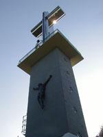 zdjęcie stacji bazowej Góra Liwocz (Orange GSM900) orange_2.jpg