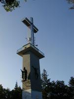 zdjęcie stacji bazowej Góra Liwocz (Orange GSM900) orange_3.jpg