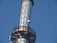zdjęcie stacji bazowej Brzeźnicka 30/34 (Play UMTS) dscf0715.jpg