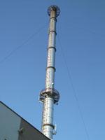 zdjęcie stacji bazowej Brzeźnicka 30/34 (Play UMTS) dscf0718.jpg
