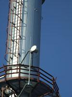 zdjęcie stacji bazowej Brzeźnicka 30/34 (Play UMTS) dscf0719.jpg
