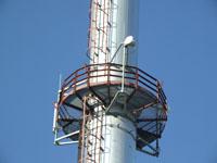 zdjęcie stacji bazowej Brzeźnicka 30/34 (Play UMTS) dscf0720.jpg