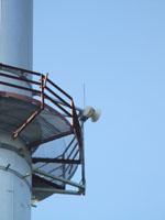 zdjęcie stacji bazowej Brzeźnicka 30/34 (Play UMTS) dscf0723.jpg