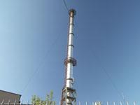 zdjęcie stacji bazowej Brzeźnicka 30/34 (Play UMTS) dscf0726.jpg