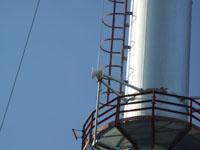 zdjęcie stacji bazowej Brzeźnicka 30/34 (Play UMTS) dscf0733.jpg