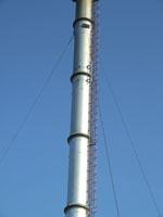 zdjęcie stacji bazowej Brzeźnicka 30/34 (Play UMTS) dscf0744.jpg