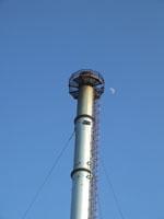 zdjęcie stacji bazowej Brzeźnicka 30/34 (Play UMTS) dscf0745.jpg