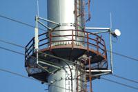 zdjęcie stacji bazowej Brzeźnicka 30/34 (Play UMTS) dscf0747.jpg