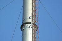 zdjęcie stacji bazowej Brzeźnicka 30/34 (Play UMTS) dscf0749.jpg