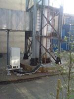 zdjęcie stacji bazowej Brzeźnicka 30/34 (Play UMTS) sp_a0152.jpg