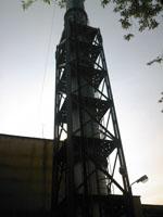 zdjęcie stacji bazowej Brzeźnicka 30/34 (Play UMTS) sp_a0153.jpg