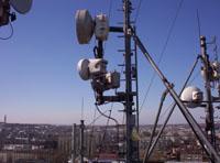 zdjęcie stacji bazowej Dekabrystów 41 (Plus GSM900/GSM1800/UMTS, Era GSM900/GSM1800, Orange GSM1800/UMTS) 100_5950.jpg