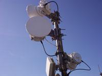 zdjęcie stacji bazowej Dekabrystów 41 (Plus GSM900/GSM1800/UMTS, Era GSM900/GSM1800, Orange GSM1800/UMTS) 100_5951.jpg
