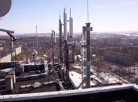 zdjęcie stacji bazowej Dekabrystów 41 (Plus GSM900/GSM1800/UMTS, Era GSM900/GSM1800, Orange GSM1800/UMTS) 100_5953.jpg