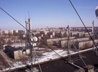 zdjęcie stacji bazowej Dekabrystów 41 (Plus GSM900/GSM1800/UMTS, Era GSM900/GSM1800, Orange GSM1800/UMTS) 100_5960.jpg