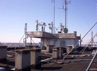 zdjęcie stacji bazowej Dekabrystów 41 (Plus GSM900/GSM1800/UMTS, Era GSM900/GSM1800, Orange GSM1800/UMTS) 100_5965.jpg
