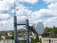 zdjęcie stacji bazowej Dekabrystów 41 (Plus GSM900/GSM1800/UMTS, Era GSM900/GSM1800, Orange GSM1800/UMTS) pict3111.jpg