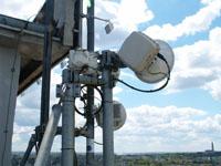 zdjęcie stacji bazowej Dekabrystów 41 (Plus GSM900/GSM1800/UMTS, Era GSM900/GSM1800, Orange GSM1800/UMTS) pict3129.jpg