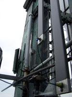 zdjęcie stacji bazowej Jasna Góra (Orange GSM1800) nowy-1.jpg