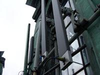 zdjęcie stacji bazowej Jasna Góra (Orange GSM1800) nowy-6.jpg
