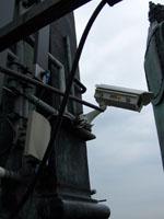 zdjęcie stacji bazowej Jasna Góra (Orange GSM1800) nowy-7.jpg