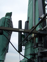 zdjęcie stacji bazowej Jasna Góra (Orange GSM1800) nowy-8.jpg