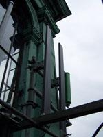 zdjęcie stacji bazowej Jasna Góra (Orange GSM1800) nowy-9.jpg