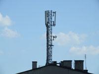 zdjęcie stacji bazowej Krakowska 4 (Plus GSM900/GSM1800/UMTS, Era GSM1800) dscf0665.jpg