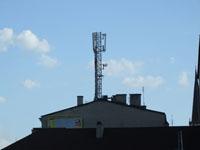 zdjęcie stacji bazowej Krakowska 4 (Plus GSM900/GSM1800/UMTS, Era GSM1800) dscf0666.jpg