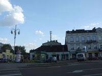 zdjęcie stacji bazowej Krakowska 4 (Plus GSM900/GSM1800/UMTS, Era GSM1800) dscf0667.jpg
