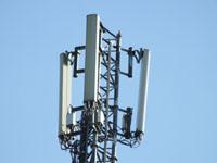 zdjęcie stacji bazowej Krakowska 4 (Plus GSM900/GSM1800/UMTS, Era GSM1800) dscf0670.jpg