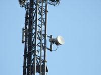 zdjęcie stacji bazowej Krakowska 4 (Plus GSM900/GSM1800/UMTS, Era GSM1800) dscf0673.jpg