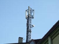 zdjęcie stacji bazowej Krakowska 4 (Plus GSM900/GSM1800/UMTS, Era GSM1800) dscf0674.jpg