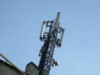 zdjęcie stacji bazowej Krakowska 4 (Plus GSM900/GSM1800/UMTS, Era GSM1800) dscf0675.jpg