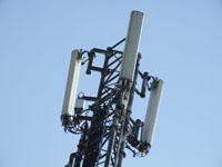 zdjęcie stacji bazowej Krakowska 4 (Plus GSM900/GSM1800/UMTS, Era GSM1800) dscf0676.jpg