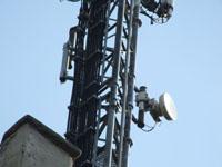 zdjęcie stacji bazowej Krakowska 4 (Plus GSM900/GSM1800/UMTS, Era GSM1800) dscf0677.jpg