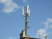 zdjęcie stacji bazowej Krakowska 4 (Plus GSM900/GSM1800/UMTS, Era GSM1800) dscf0682.jpg
