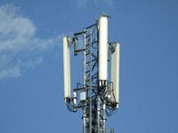 zdjęcie stacji bazowej Krakowska 4 (Plus GSM900/GSM1800/UMTS, Era GSM1800) dscf0684.jpg