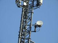 zdjęcie stacji bazowej Krakowska 4 (Plus GSM900/GSM1800/UMTS, Era GSM1800) dscf0687.jpg