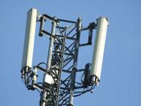zdjęcie stacji bazowej Krakowska 4 (Plus GSM900/GSM1800/UMTS, Era GSM1800) dscf0688.jpg