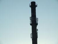 zdjęcie stacji bazowej Ku Słońcu 1 (Plus GSM900/GSM1800/UMTS, Era GSM900/GSM1800) dscf0845.jpg