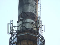 zdjęcie stacji bazowej Ku Słońcu 1 (Plus GSM900/GSM1800/UMTS, Era GSM900/GSM1800) dscf0848.jpg