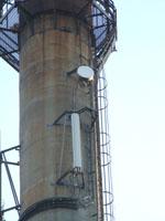 zdjęcie stacji bazowej Ku Słońcu 1 (Plus GSM900/GSM1800/UMTS, Era GSM900/GSM1800) dscf0849.jpg
