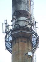 zdjęcie stacji bazowej Ku Słońcu 1 (Plus GSM900/GSM1800/UMTS, Era GSM900/GSM1800) dscf0850.jpg