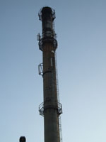zdjęcie stacji bazowej Ku Słońcu 1 (Plus GSM900/GSM1800/UMTS, Era GSM900/GSM1800) dscf0853.jpg