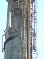 zdjęcie stacji bazowej Ku Słońcu 1 (Plus GSM900/GSM1800/UMTS, Era GSM900/GSM1800) dscf0860.jpg