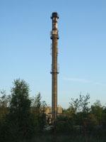 zdjęcie stacji bazowej Ku Słońcu 1 (Plus GSM900/GSM1800/UMTS, Era GSM900/GSM1800) dscf0865.jpg