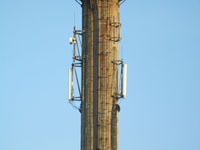 zdjęcie stacji bazowej Ku Słońcu 1 (Plus GSM900/GSM1800/UMTS, Era GSM900/GSM1800) dscf0867.jpg