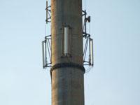 zdjęcie stacji bazowej Ku Słońcu 1 (Plus GSM900/GSM1800/UMTS, Era GSM900/GSM1800) dscf0871.jpg